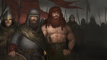 Battle Brothers останется без поддержки