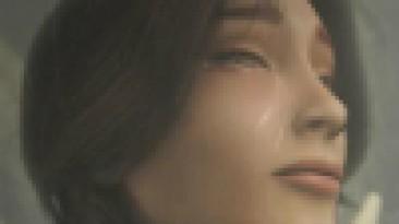 Студия Micro ds анонсировала мультиплатформенную Syberia 3. Бенуа Сокаль снова в деле