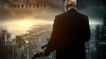 IO Interactive представит миру Hitman: Sniper Challenge 10-го мая?
