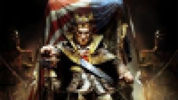 Первые три дополнения к Assassin's Creed 3 превратят Дж. Вашингтона в злодея