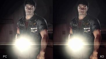 "Dead Rising 3 ""Сравнение версий PC vs Xbox One"""