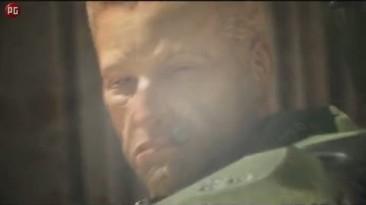 Quake 3 Арены Эпизод 6 - Последний представитель