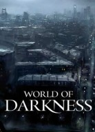 World of Darkness Online