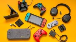 Разработчики Engine Software считают, что Nintendo Switch Pro не особо изменит ситуацию с играми на платформе