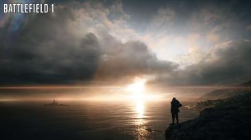 Пользователь показал Battlefield 1 с функцией Reshade Ray Tracing