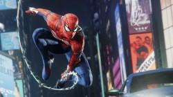Они вернулись: Insomniac Games оставила в Spider-Man Remastered для PlayStation 5 забавную пасхалку