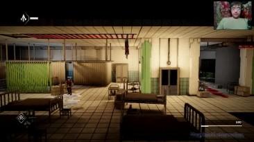 Assassin's Creed Chronicles: Russia - 9. Лаборатория (прохождение на русском)