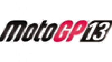 Capcom анонсировала MotoGP 13. Серия перешла в руки Milestone Studio
