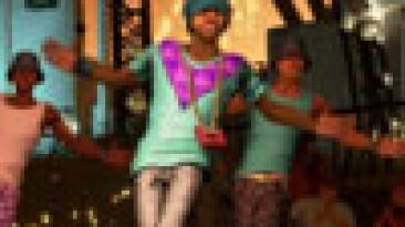 Dance Central больше не эксклюзив для Xbox 360?