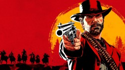 Сюжетный режим Red Dead Redemption 2 появился в магазине Microsoft. Известна цена