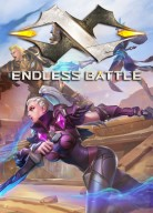 Endless Battle