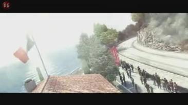 GRID 2: новый трейлер, посвященный европейским гоночным клубам