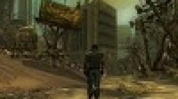 Interplay и Bethesda Softworks пошли на мировую - два миллиона долларов за смерть Fallout Online