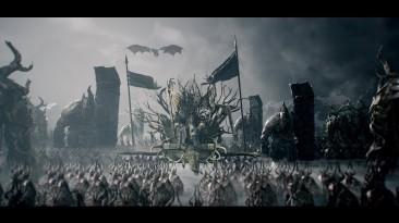 Кинематографический трейлер на английском языке и новые изображения Odin: Valhalla Rising