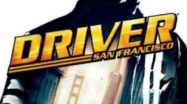 Патч Driver San Francisco 1.04