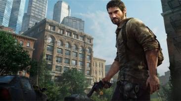 Энтузиасты работают над короткометражкой по The Last of Us, посвященной Джоэлю