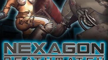 Nexagon Deathmatch: Совет (Советы и тактика к игре)
