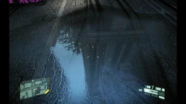"Crysis 2 ""MaLDo HD Texture Pack v3.0b"""