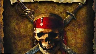 Какая она, игра Пираты Карибского Моря (Корсары II)?