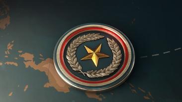 В World of Warships стартовала цепочка БЗ посвященная дням независимости Мексики и Чили