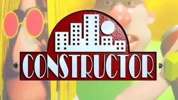В GOG бесплатно раздают Constructor
