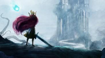 Ubisoft дарит красочное приключение The Child of Light и напоминает о других акциях