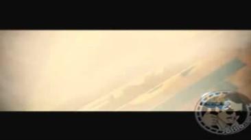 Hitman movie trailer