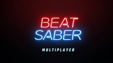 Многопользовательский режим Beat Saber теперь доступен в Steam и Oculus