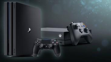 Разработчик Defiance 2050 хочет, чтобы текущее поколение консолей продержалось дольше предыдущего