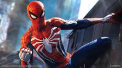 Marvel's Spider-Man для PS4 было продано более 20 миллионов копий