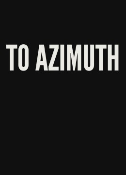 To Azimuth
