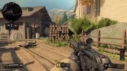 Call of Duty- Ghost 2 выйдет в 2019-ом
