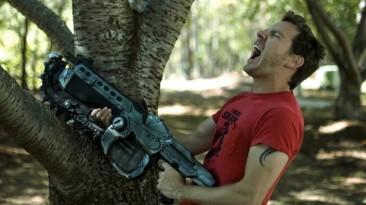 Клифф Блезински готов принять участие в развитии серии Gears of War