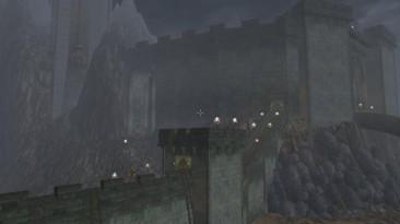 "Morrowind ""Хельмова Падь"""
