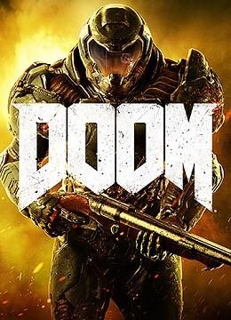 Doom 0