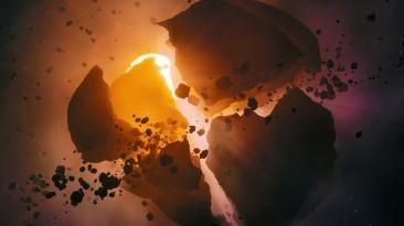 Everspace 2 выйдет в раннем доступе в Steam и GOG 18 января 2021 года