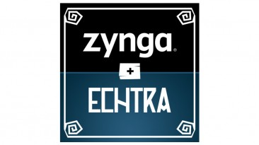 Zynga приобретает разработчика Torchlight III Echtra Games