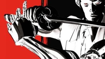 Системные требования PC-версии Killer is Dead + бокс-арт