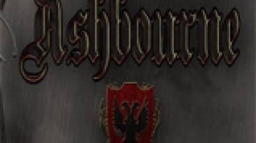 "Ashbourne ""Update 1.0.056"""