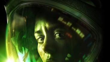 Alien Isolation: Трейнер/Trainer (+6) [TU0] [Xbox 360/JTAG/RGH] {TeamXPG/TRAiNERGAMES}