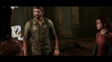 Галопом по сюжету The Last of Us: Part 1 | Краткий сюжет