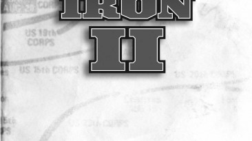 """Hearts of Iron 2 """"Manual (Руководство пользователя)"""""""
