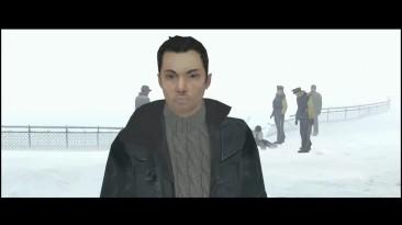 Релизный трейлер переиздания Fahrenheit: Indigo Prophecy