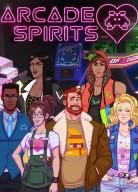 Arcade Spirits