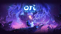 Ori and the Will of the Wisps впервые получила скидку с момента релиза
