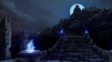 Last Epoch вышла в ранний доступ Steam