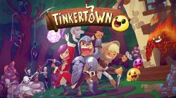 Tinkertown - Steam-ключ}