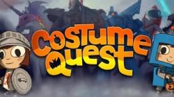 [Неформат] Amazon снимет анимационное телешоу по мотивам серии игр Costume Quest