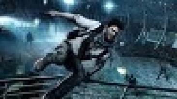 Uncharted 3: Drake's Deception доросла до GoTY-издания