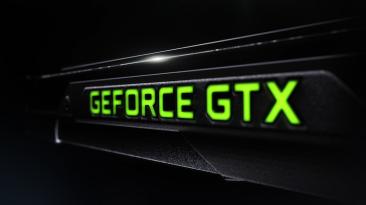 Безоговорочным лидером Steam остается GTX 1060 - серия GeForce RTX 30xx сильно отстаёт